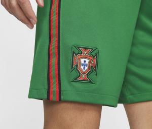 Short Portugal Domicile 2020/2021