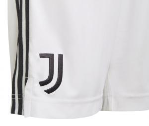 Short Juventus Domicile 2021/2022 Junior