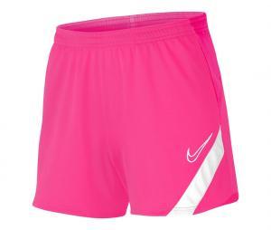 Short Nike Strike Rose Femme