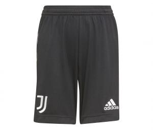Short Juventus Extérieur 2021/2022 Junior