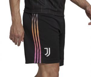 Short Juventus Extérieur 2021/2022