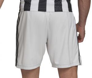 Short Juventus Domicile 2021/2022