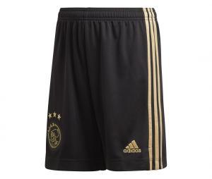 Short Ajax Amsterdam Third 2020/2021 Junior