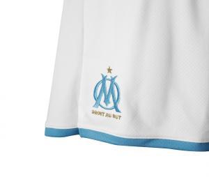2019/20 OM Home Woman's Football Shorts