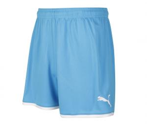 OM 2019/20 Stadium Away Woman's Football Shorts