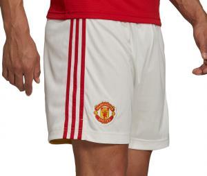 Short Manchester United Domicile 2021/2022