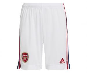Short Arsenal Domicile 2021/2022 Junior