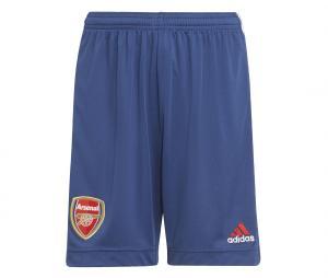 Short Arsenal Third 2021/2022 Junior