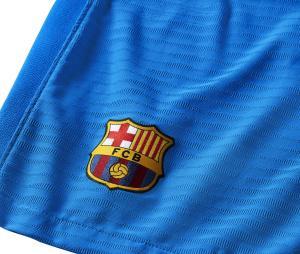 Short Match Barça Domicile 2021/2022