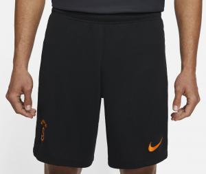 Short Galatasaray Domicile 2021/2022