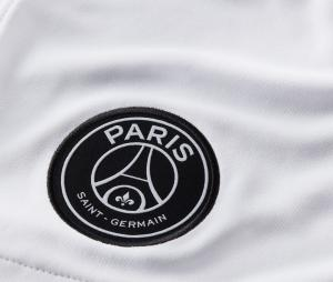 Short PSG Extérieur 2021/2022