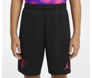 Short Jordan x PSG 2020/2021 Junior