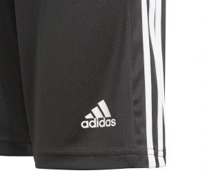 Short  adidas Squadra 21 Noir Junior