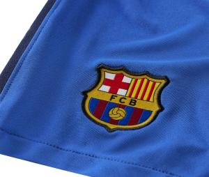 Short Barça Third 2021/2022