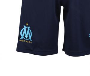 2020/21 OM Stadium Away Men's Football Shorts