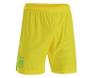 Short Authentique FC Nantais Domicile 2021/2022