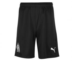 Pantalón corto OM Portero 2021/2022 Júnior