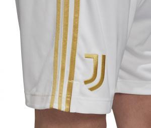 Short Juventus Domicile 2020/2021