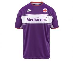 Maillot Fiorentina Domicile 2021/2022