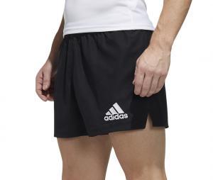 Short adidas Rugby Noir
