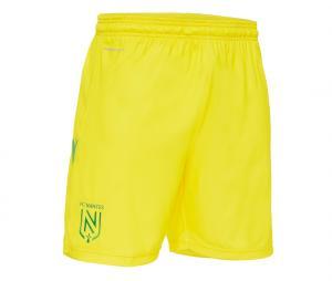 Short Match FC Nantes Domicile 2020/2021