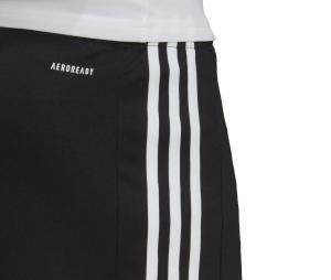 Short adidas Squadra 21 Noir