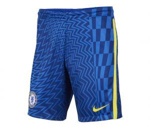 Short Chelsea Domicile 2021/2022