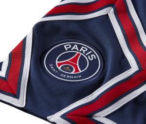 Short Jordan x PSG Domicile 2021/2022