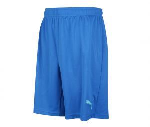 2021/2022 OM Third Men's Football Shorts