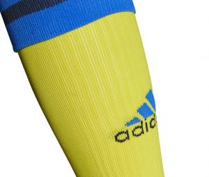 Chaussettes Manchester United Third 2021/2022