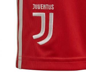 Short Juventus Extérieur 2019/20 Junior