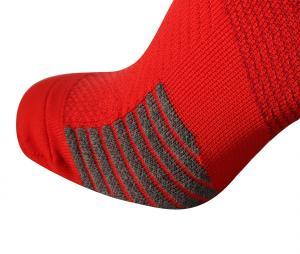 OM Goalkeeper Socks 2020/21