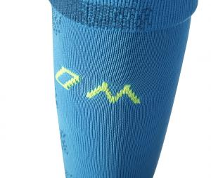 Chaussettes OM Third 2020/2021