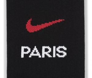 Chaussettes PSG Third 2021/2022