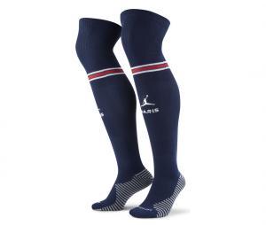Chaussettes Jordan x PSG Domicile 2021/2022