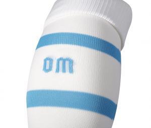 2019/20 OM Home Socks