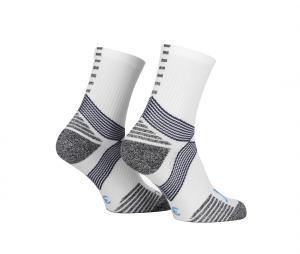 OM Home Pro Socks 2021/2022