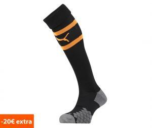 OM 2019/20 Third Socks