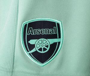Short Arsenal Third 2018/19 Junior