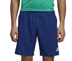 Short adidas Tango Bleu