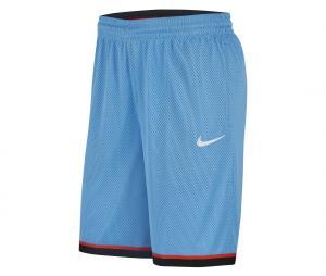 Short Nike Classic Bleu