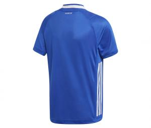 Maillot France Handball Replica 2021/2022 Junior