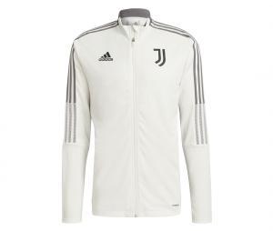 Survêtement Juventus Blanc