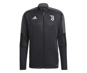 Survêtement Juventus Noir