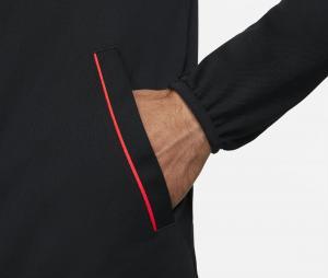 Survêtement Nike Academy 21 Noir