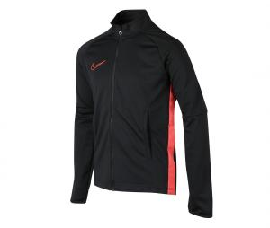 Survêtement Nike Academy Noir Junior