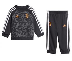 Baby Jogger Juventus Gris Bébé