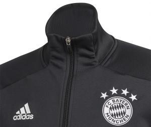 Survêtement Bayern Munich Noir