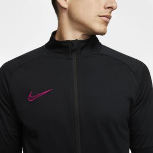 Survêtement Nike Academy Noir
