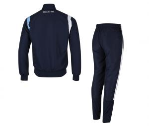 Survêtement S.S. Lazio Bleu